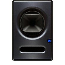 "Presonus Sceptre S6 - 2-way 6.5"" Coaxial Nearfield Studio Monitor with DSP Processing Level 1"