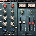Waves Scheps 73 Native/SG thumbnail