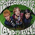Alliance Schizophonics - Land Of The Living thumbnail