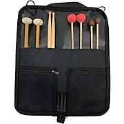 Scholastic Pack Essentials