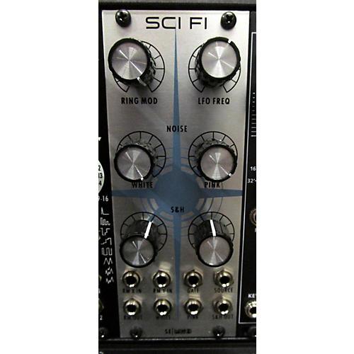 Studio Electronics Sci Fi Sound Module