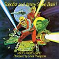 Alliance Scientist & Prince Jammy - Scientist & Jammy Strike Back thumbnail