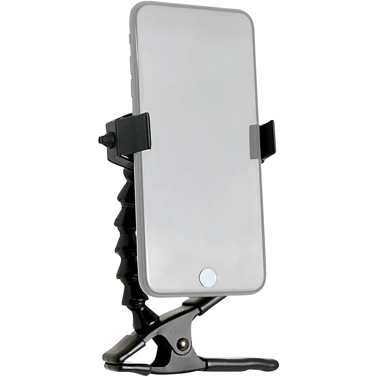 Stage Ninja Scorpion Series FON-9-CB Phone Holder