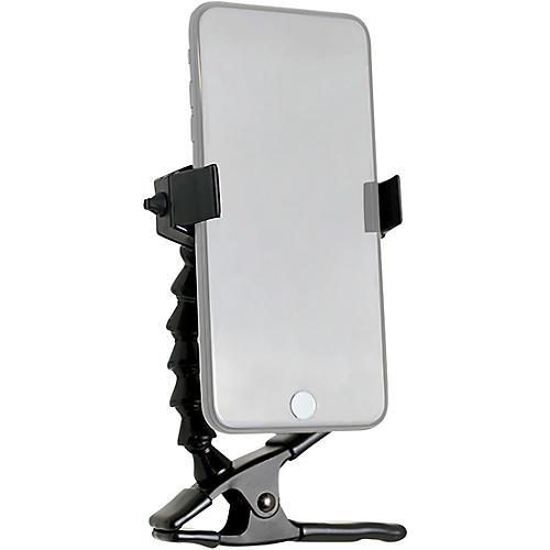 Stage Ninja Scorpion Series FON-9-CB Phone Holder