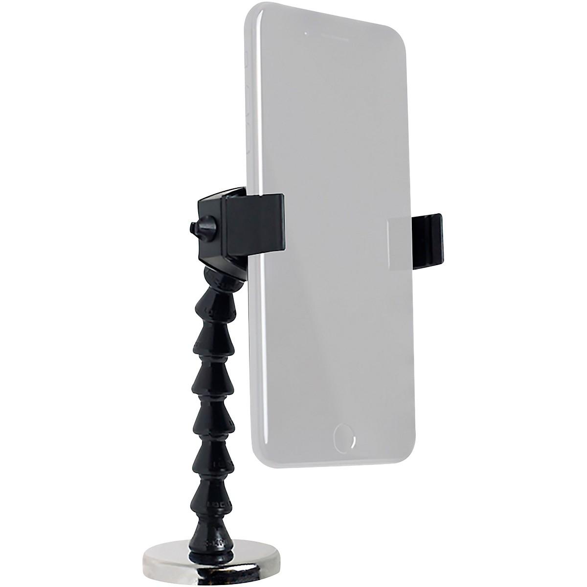 Stage Ninja Scorpion Series FON-9-MB Phone Holder