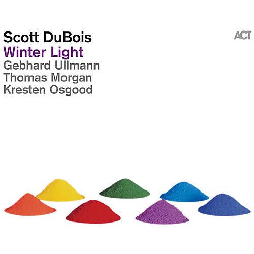Alliance Scott DuBois - Winter Light