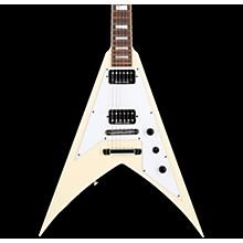 Jackson Scott Ian King V KVT Electric Guitar