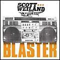 Alliance Scott Weiland - Blaster thumbnail