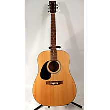 Indiana Scout NL Acoustic Guitar