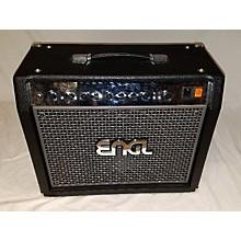 Engl Screamer 50 50W Tube Guitar Amp Head