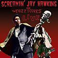 Alliance Screamin Jay Hawkins & the Fuzztones - Live thumbnail
