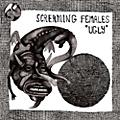 Alliance Screaming Females - Ugly thumbnail