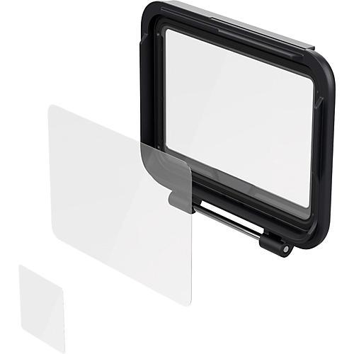 GoPro Screen Protectors (HERO5 Black)