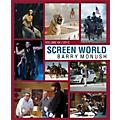 Theatre World Media Screen World Volume 64 (The Films of 2012) Applause Books Series Hardcover thumbnail