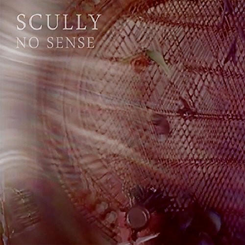 Alliance Scully - No Sense