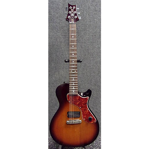 PRS Se One Solid Body Electric Guitar