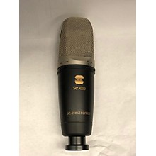 sE Electronics Se3000 Condenser Microphone