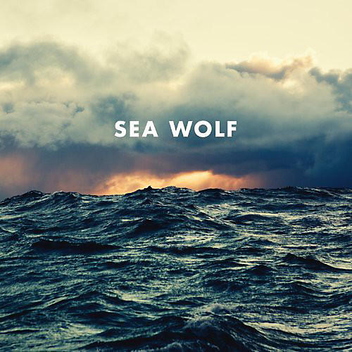 Alliance Sea Wolf - Old World Romance