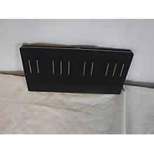 ROLI Seaboard Block MIDI Controller