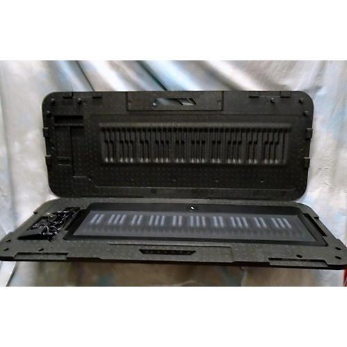 ROLI Seaboard Grand Stage Synthesizer