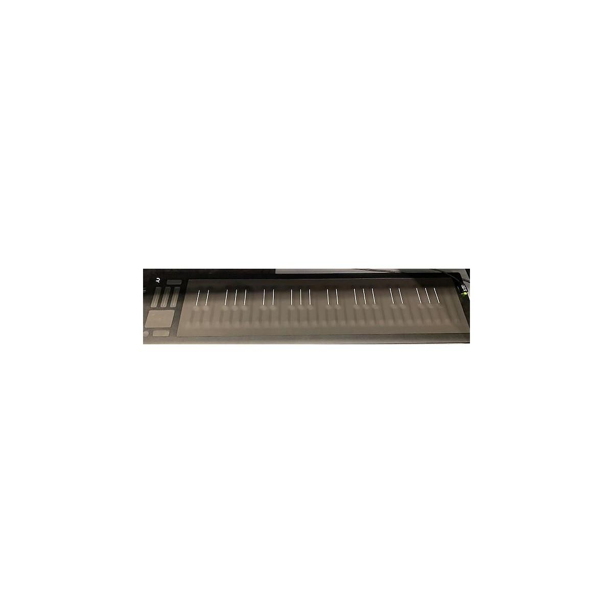 ROLI Seaboard MIDI Controller