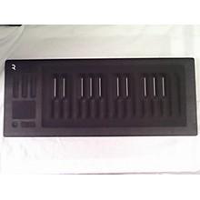 ROLI Seaboard Rise Keyboard Workstation