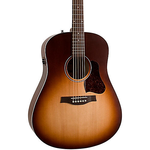 Seagull Seagull Entourage Autumn Burst QIT Acoustic-Electric Guitar
