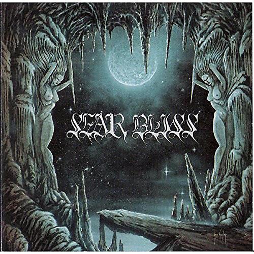 Alliance Sear Bliss - Pagan Winter