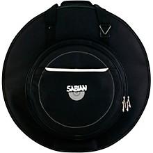"""Sabian Secure 22"""" Cymbal Bag"""
