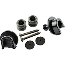 Fender Security Locks & Buttons (2)