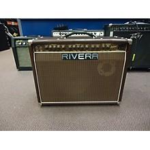 Rivera Sedona 55 Tube Guitar Combo Amp
