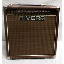 Rivera Sedona Lite Tube Guitar Combo Amp