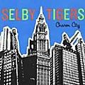 Alliance Selby Tigers - Charm City thumbnail