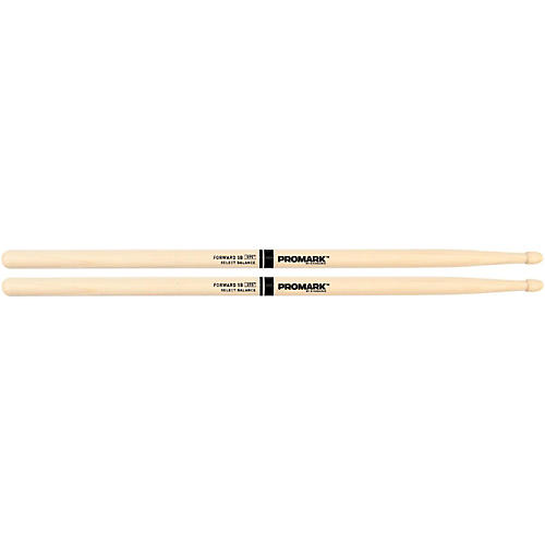 PROMARK Select Balance Forward Balance Acorn Tip Drum Sticks