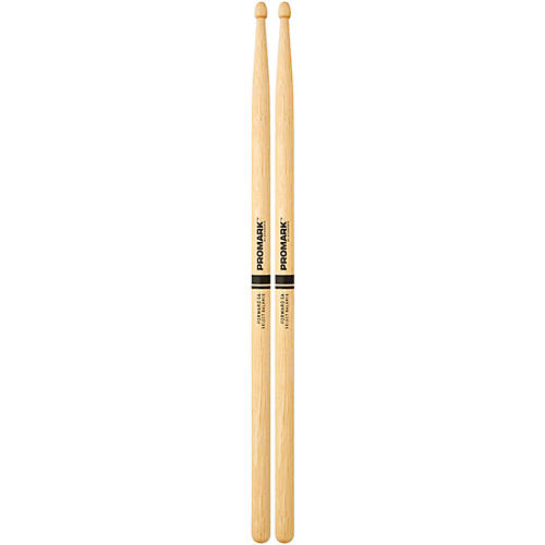 Promark Select Balance, Oak, Forward Balance Drumsticks, Pair