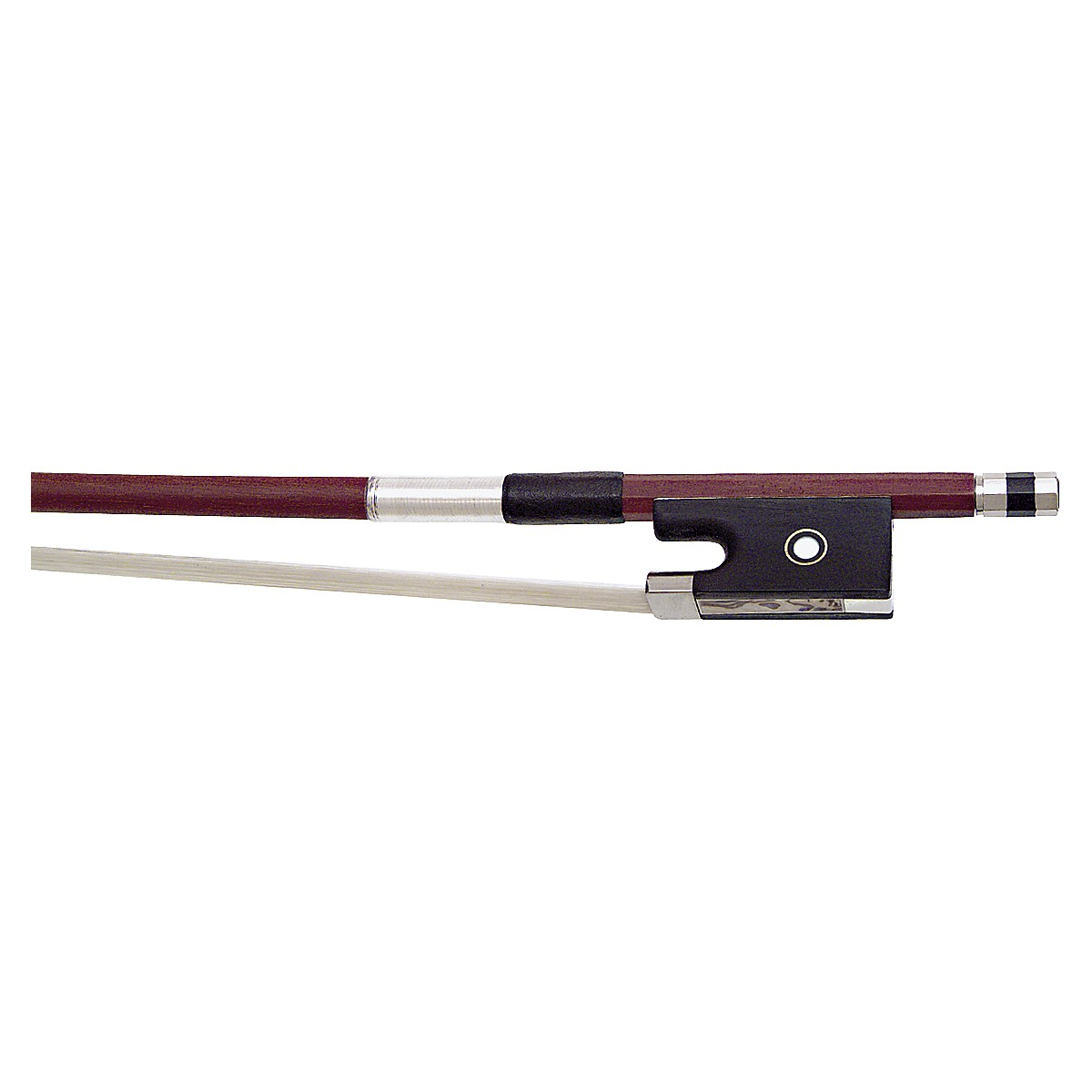 Bellafina Select Brazilwood Violin Bow