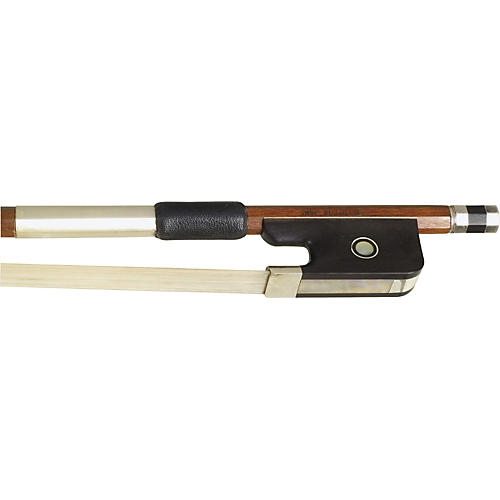 Karl Willhelm Select Cello Bow