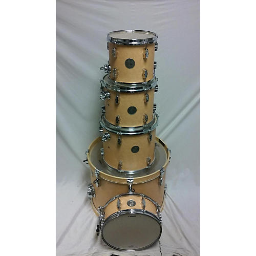 Sonor Select Force 1005 Drum Kit