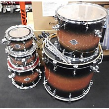 Sonor Select Force Drum Kit