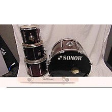 Sonor Select Force Studio 5 Piece Drum Kit