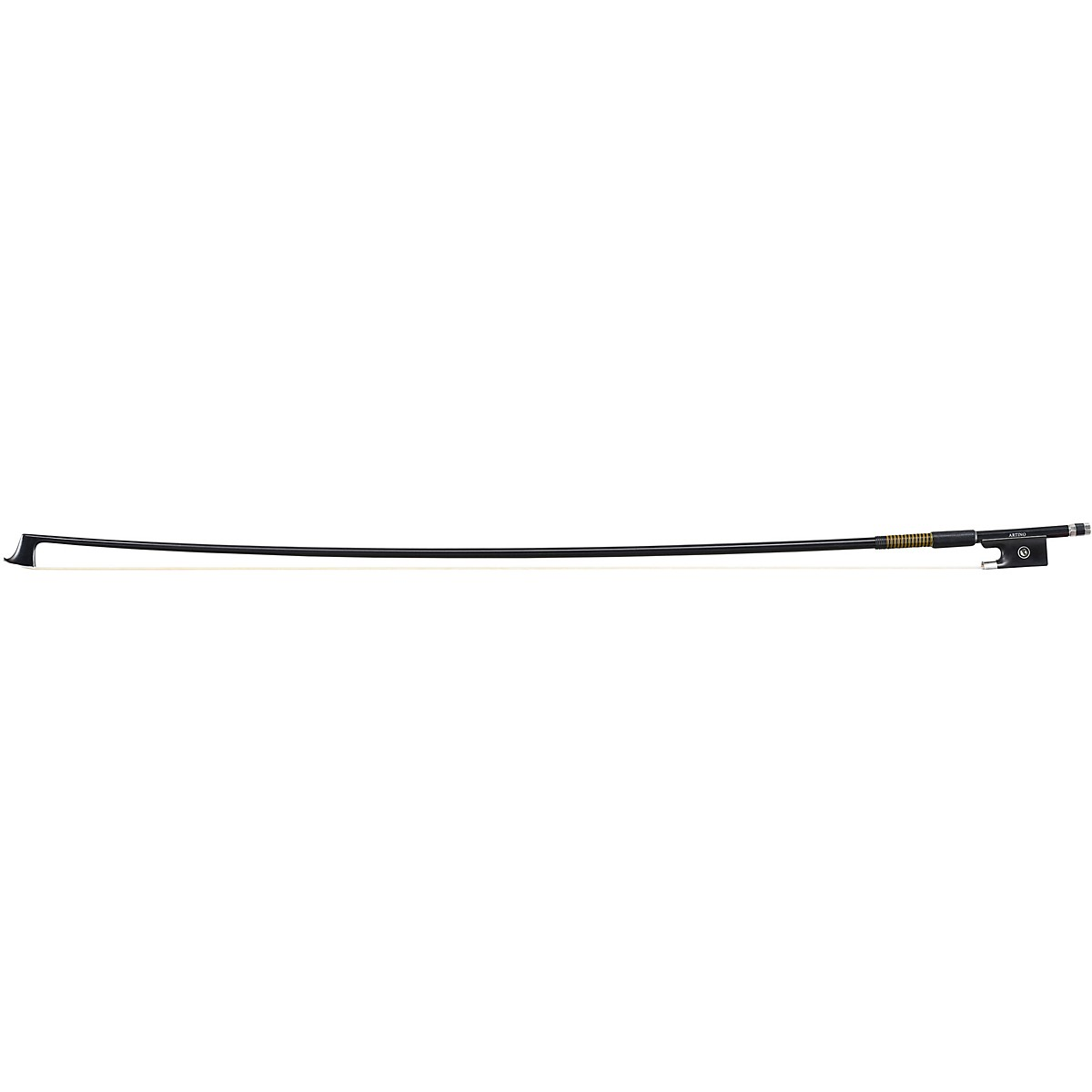 Artino Select Series Carbon Graphite Violin Bow