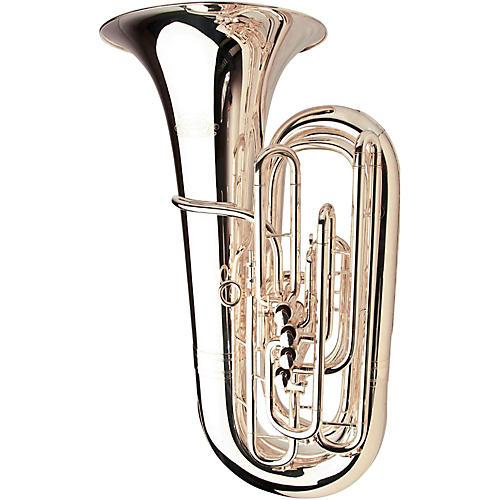 Adams Selected Series 5-Valve 4/4 Bb Tuba