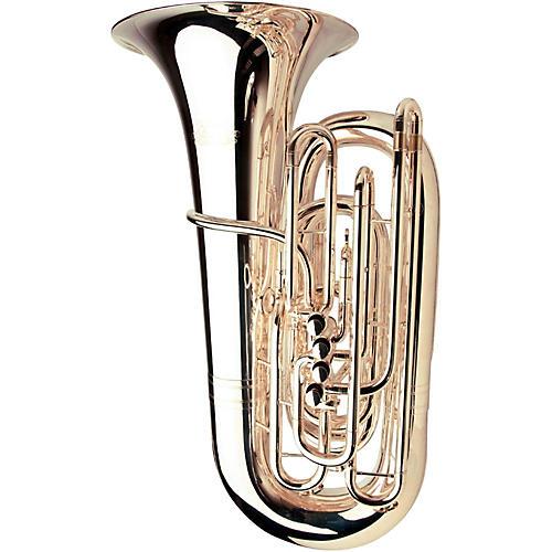 Adams Selected Series 5-Valve 6/4 C Tuba