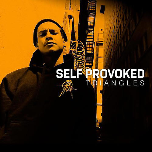 Alliance Self Provoked - Triangles