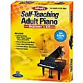 Alfred Self-Teaching Adult Piano Beginner's Kit thumbnail