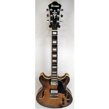used dillion semi hollow and hollow body electric guitars guitar center. Black Bedroom Furniture Sets. Home Design Ideas