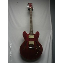 Kay Vintage Reissue Guitars Semi-hollow Body Electric Guitar Hollow Body Electric Guitar