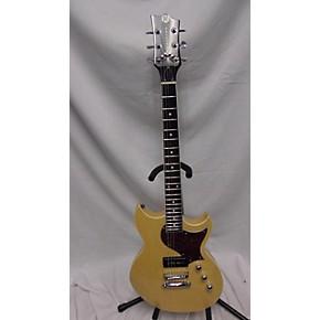 used reverend sensei jr solid body electric guitar natural guitar center. Black Bedroom Furniture Sets. Home Design Ideas