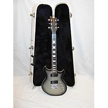 Reverend Sensei Ra Solid Body Electric Guitar