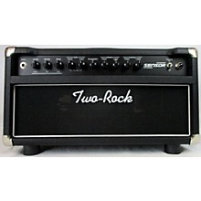 Two Rock Sensor 50W Tube Guitar Amp Head